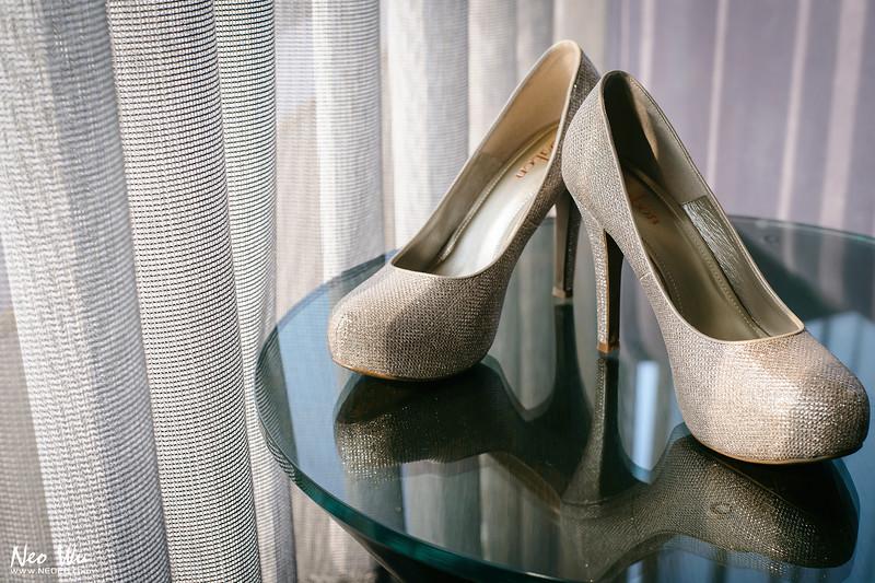婚攝,婚禮紀錄,晶華酒店,宴客場地,Neo,Anker,晶華酒店婚禮紀錄