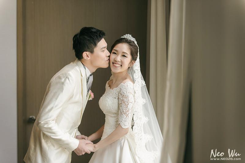 寒舍艾美, 婚攝, 婚攝Neo, 寒舍艾美婚宴, 婚禮紀錄, 鯊魚