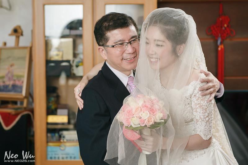 寒舍艾美, 婚攝, 婚攝Neo, 婚禮紀錄, 鯊魚