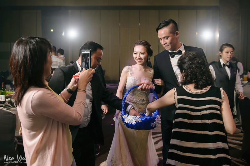 新店彭園,婚攝,婚攝Neo,婚禮紀錄,Jason,方維歆