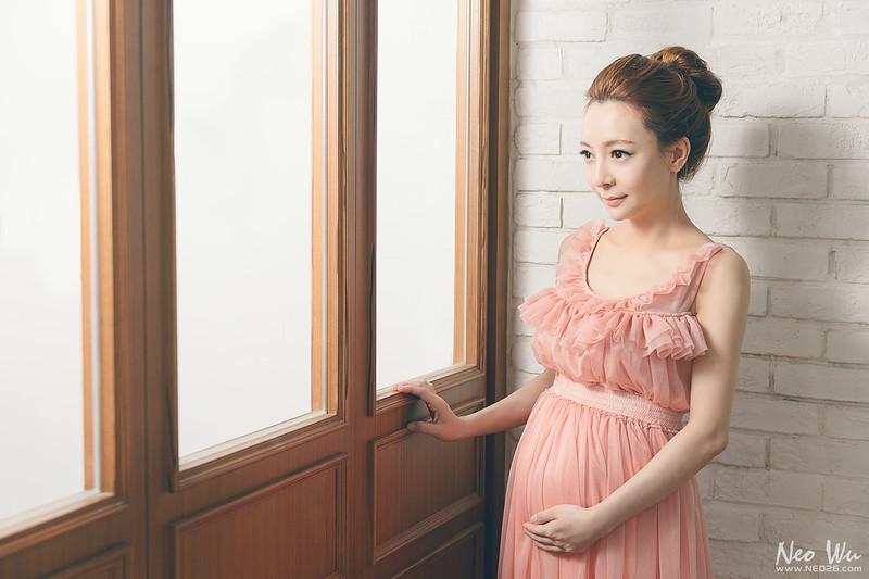 孕婦寫真,鯊魚影像工作室,婚攝Neo,Napture,Pregnant,R.T.W,孕婦寫真推薦