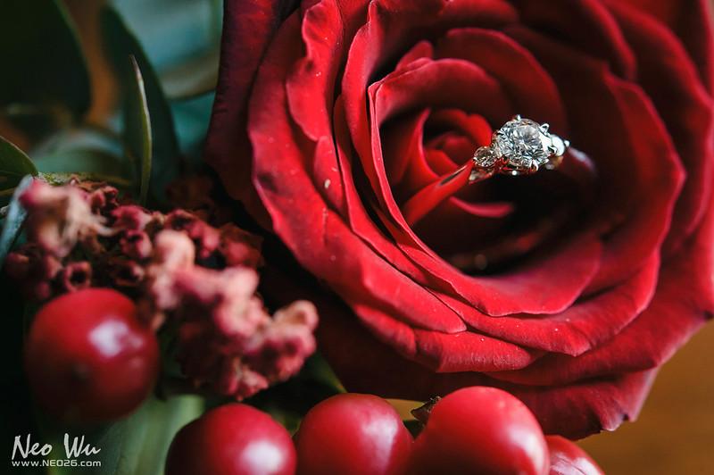 晶華酒店, 晶華酒店婚攝, 婚攝, 婚攝Neo, 婚禮紀錄, Anker