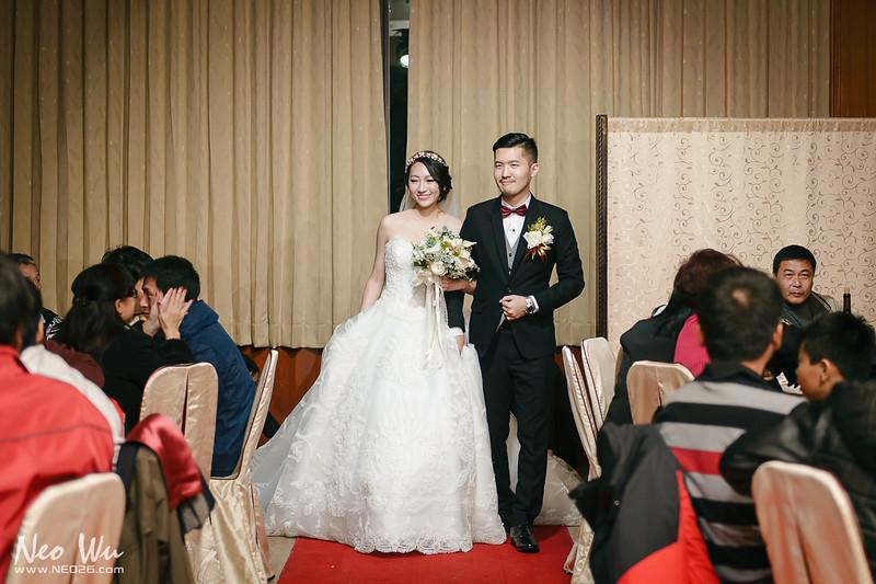 山頂會館,婚攝,婚攝Neo,婚禮紀錄,Iris Lai,井上春樹
