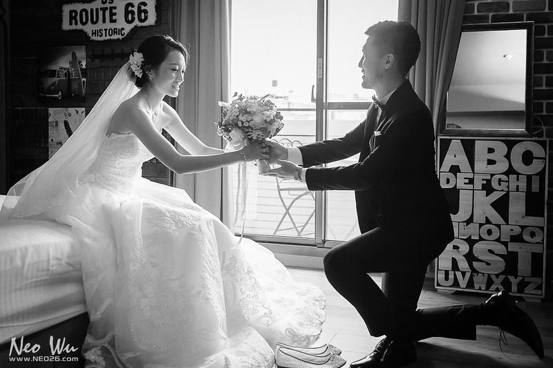 山頂會館,宜蘭婚攝,婚攝,婚攝Neo,婚禮紀錄,Iris Lai,井上春樹