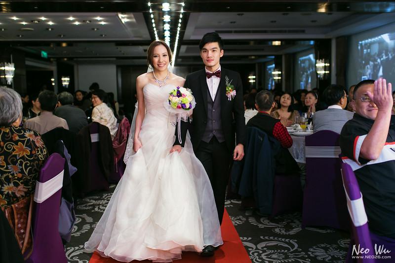 婚攝,世貿三三,婚禮紀錄,婚攝Neo,大頭,宴客場地,教堂,仁愛堂