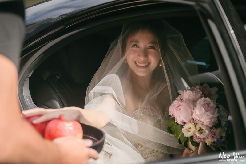 婚攝,世貿三三,世貿三三婚宴,婚禮紀錄,婚攝Neo,林小四,雲朵婚禮錄影,宴客場地